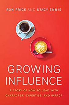 Growing Influence