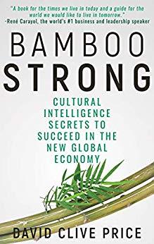 Bamboo Strong