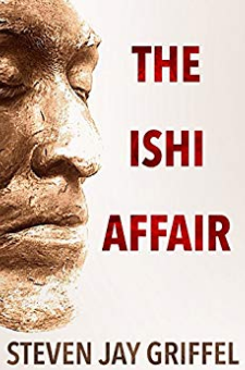The Ishi Affair