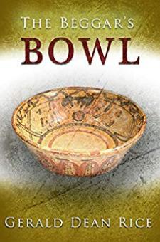 The Beggar's Bowl