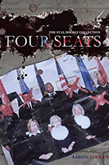 Four Seats (The Full Docket Collection, Parts 1-6)