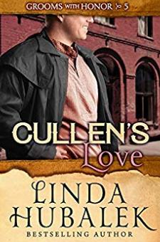 Cullen's Love