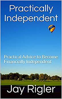 Practically Independent