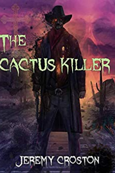 The Cactus Killer