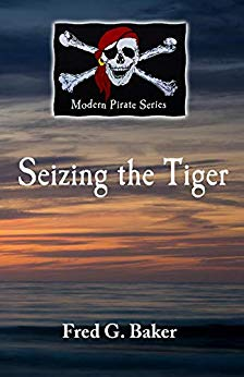 Siezing the Tiger