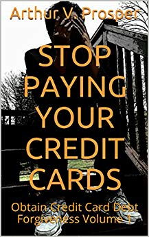Stop Paying Your Credit Cards