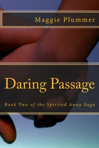 Daring Passage
