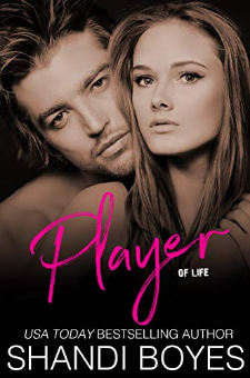 Player of Life
