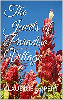 The Jewels of Paradise Village