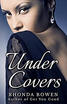 Under Covers