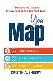 You Map
