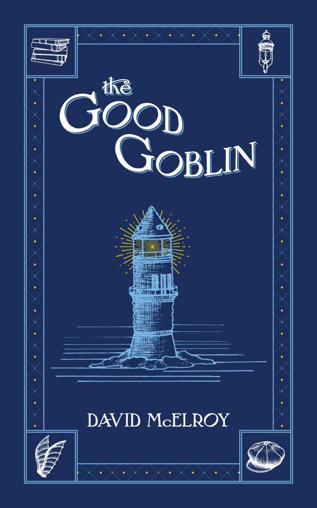 The Good Goblin