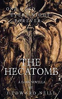 The Hecatomb