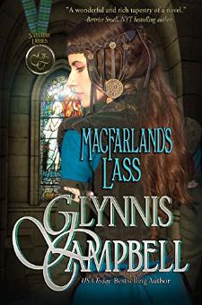 Macfarland's Lass