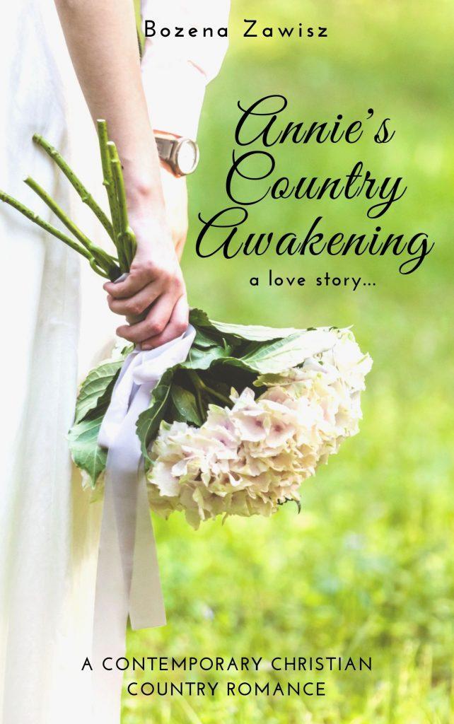 Annie's Country Awakening