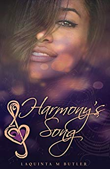 Harmony's Song
