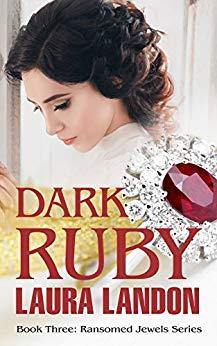 Dark Ruby