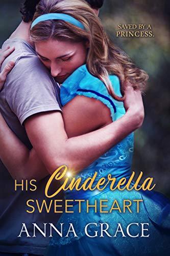 His Cinderella Sweetheart