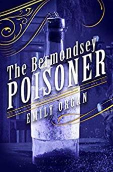 The Bermondsey Poisoner