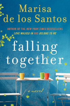 Falling Together: .