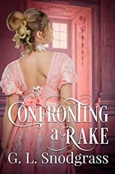 Confronting a Rake
