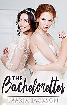 The Bachelorettes