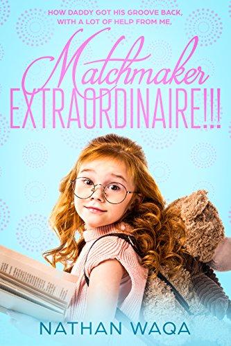 Matchmaker Extraordinaire!
