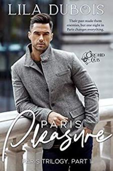 Paris Pleasure