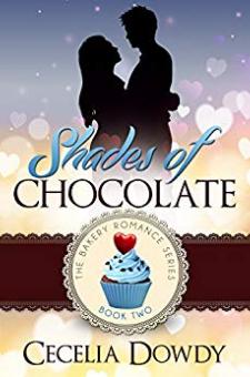 Shades of Chocolate