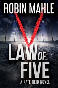 Law of Five