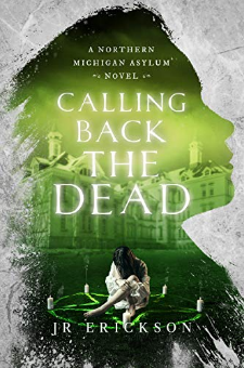 Calling Back the Dead