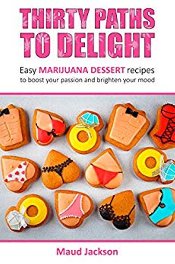 Thirty Paths to Delight