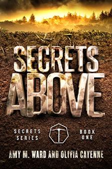 Secrets Above