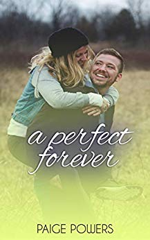 A Perfect Forever