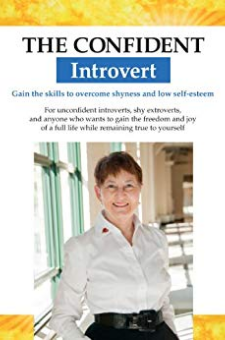 The Confident Introvert