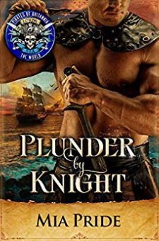 Plunder by Knight