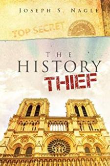 The History Thief