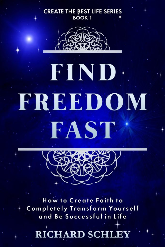 Find Freedom Fast