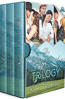 Christian Romance Books | Bookzio