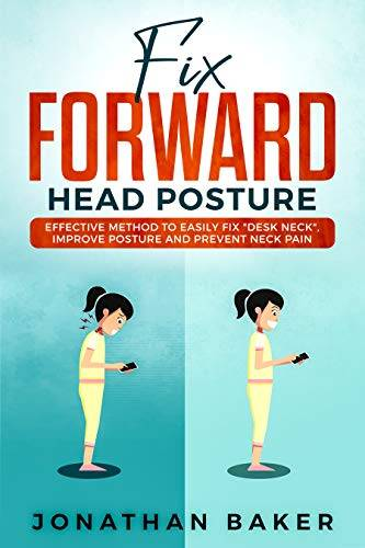 Fix Forward Head Posture