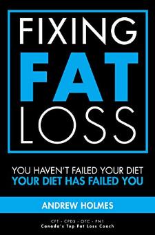 Fixing Fat Loss