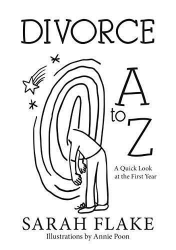 Divorce A to Z
