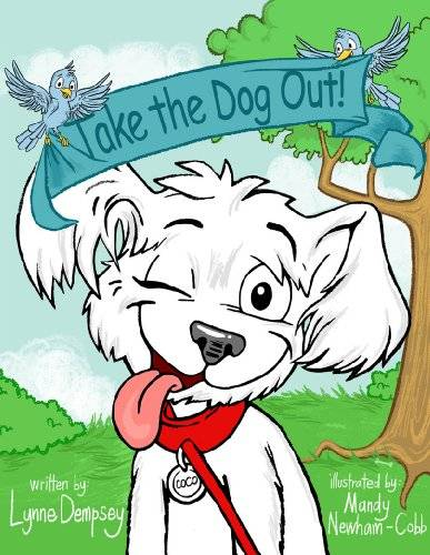Take the Dog Out!