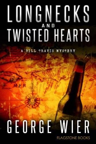 Longnecks & Twisted Hearts