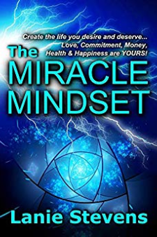 The Miracle Mindset