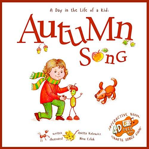 Autumn Song