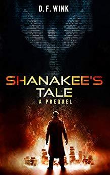 Shanakee's Tale