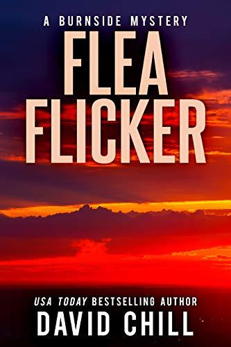 Flea Flicker