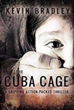 Cuba Cage