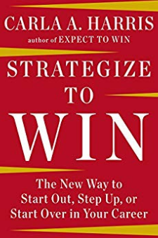 Strategize to Win